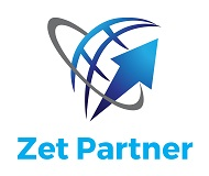 e-mail:zpartner@abv.bg